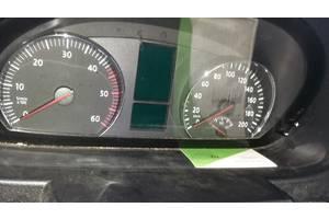 б/у Информационные дисплеи Mercedes Sprinter