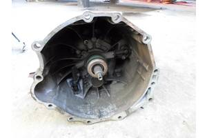 б/у Подушка АКПП/КПП Volkswagen Crafter груз.
