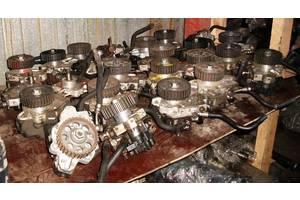 б/у Топливний насос високого тиску/трубки/шестерн Volkswagen Crafter груз.