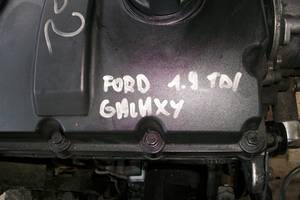 б/у Топливные насосы высокого давления/трубки/шестерни Ford Galaxy