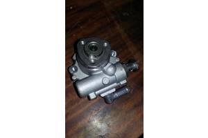 б/у Топливные насосы высокого давления/трубки/шестерни Volkswagen Crafter груз.