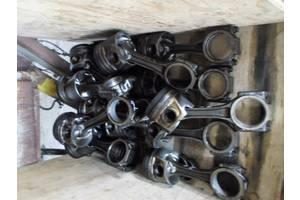 б/у Поршень Volkswagen Crafter груз.