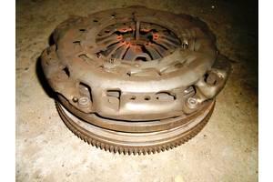 б/у Корзина сцепления Volkswagen Crafter груз.