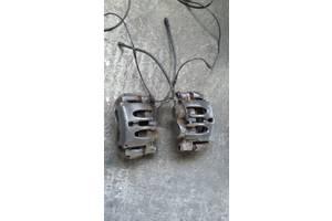 б/у Суппорты Volkswagen Crafter груз.