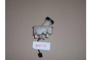 Бачки главного тормозного цилиндра Daewoo Matiz