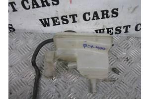 б/у Бачок главного тормозного Lexus RX