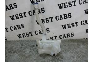 б/у Бачок омывателя Peugeot Partner груз.