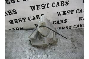 б/у Бачок омывателя Volvo XC90