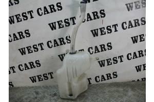б/у Бачок омывателя Opel Combo груз.
