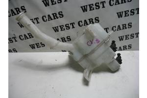 б/у Бачок омывателя Mazda CX-7