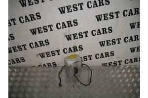 б/у Бачки омывателя Opel Combo груз.