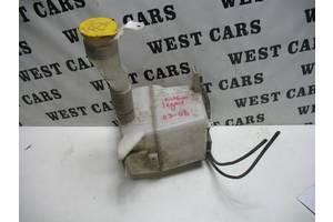 б/у Бачок омывателя Subaru Legacy