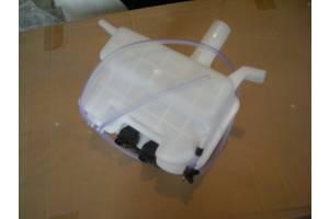 Новые Бачки омывателя Daewoo Matiz