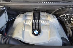 Бачок расширительный BMW X5