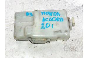 б/у Бачок расширительный Honda Accord