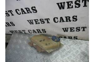 б/у Бачок расширительный Volkswagen Passat