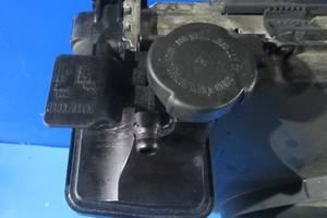 Бачки расширительные BMW X5