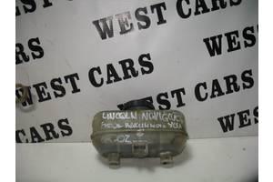 б/у Бачок главного тормозного Lincoln Navigator