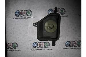 б/у Бачок жидкости ГУ Volkswagen Polo