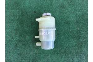 Бачки жидкости ГУ Mitsubishi Lancer