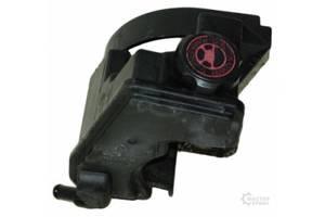 б/у Бачок жидкости ГУ Peugeot 206