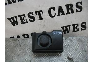 б/у Бачок жидкости ГУ Volvo XC90
