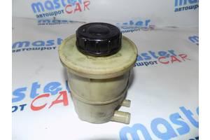 Бачок жидкости ГУ Renault Master груз.