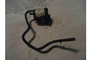 б/у Бачок жидкости ГУ Chrysler 300 С