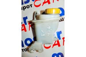 б/у Бачок жидкости ГУ Fiat Doblo
