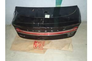 б/у Багажник Lincoln MKZ