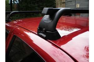 Багажник Chevrolet Niva