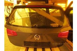 б/у Багажники Volkswagen Passat B8