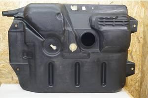 б/у Топливный бак Renault Trafic