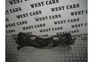 Балка КПП Subaru Forester