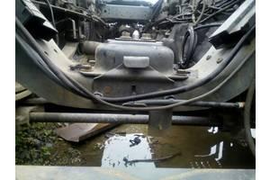 б/у Балка мотора Renault Magnum