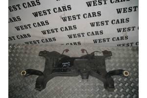б/у Балки передней подвески Ford Focus