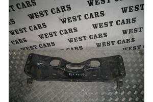 б/у Балка передней подвески Subaru Forester