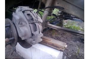 б/у Балки передней подвески Mercedes