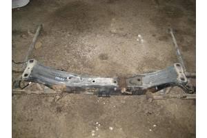 Балки задней подвески Ford Probe