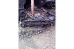 Балка задней подвески Mercedes Vito груз.