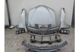 б/у Фара Alfa Romeo 4C
