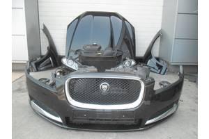 б/у Капот Jaguar XJ
