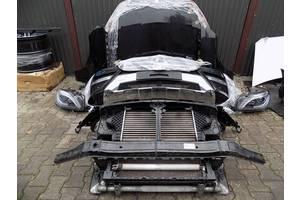 б/у Крыло переднее Mercedes AMG