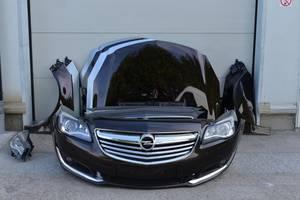 б/у Фара Opel Insignia