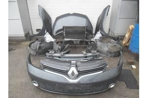 б/у Крыло переднее Renault Twingo