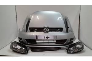 б/у Фара Volkswagen Scirocco