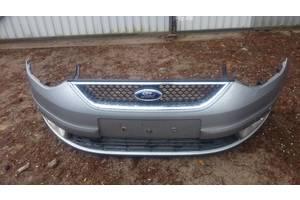 Бамперы передние Ford Galaxy