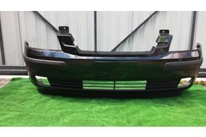 Бамперы передние Hyundai Getz