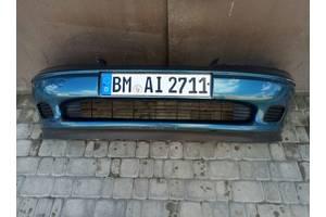 б/у Бампер передний Opel Vectra B