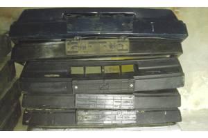 Бамперы передние ВАЗ 2109